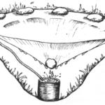 Pozyskiwanie wody - destylacja cz.1
