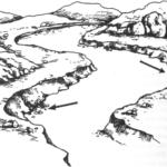 Pozyskiwanie wody cz.3