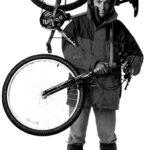 Podróżowanie na rowerze